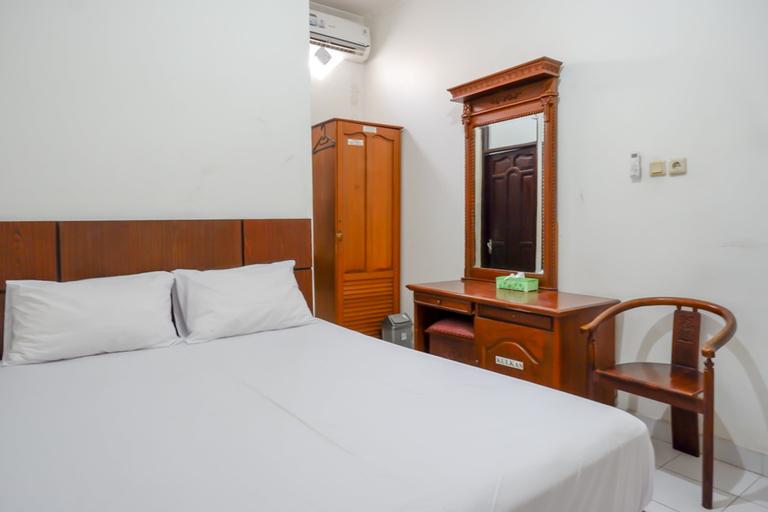 Puspa Indah Guesthouse, Semarang