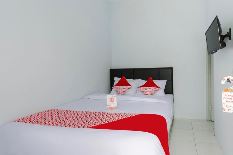 OYO 3097 Mini House, Bandung