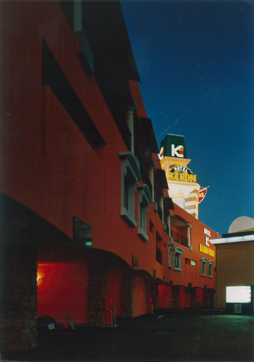 Hotel Baron Club -one DAY Resort- Adult Only, Okazaki