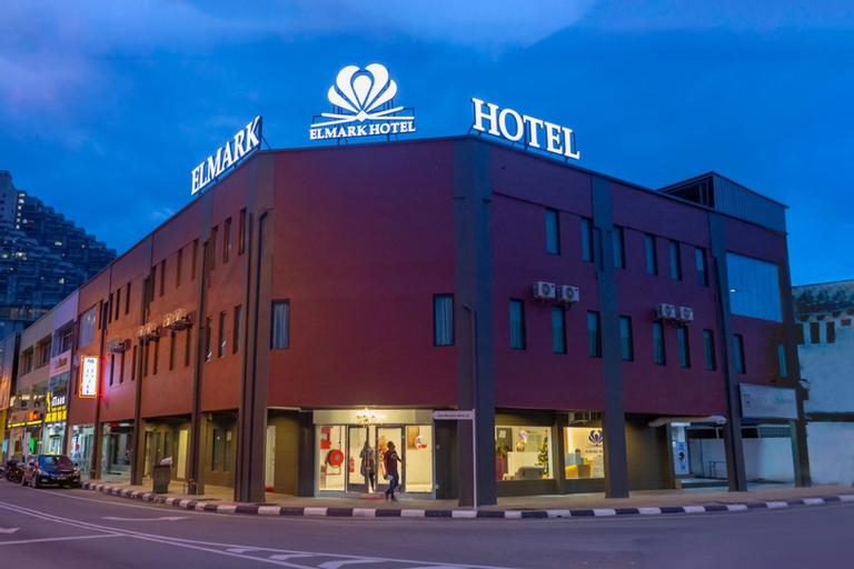 Elmark Hotel Melaka, Kota Melaka