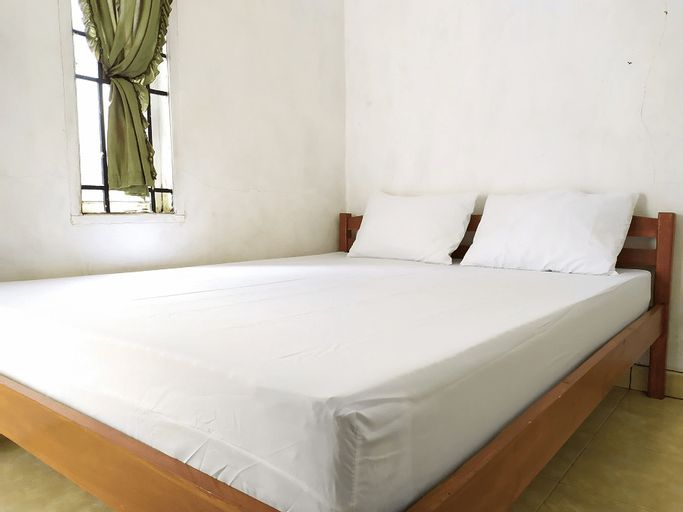 OYO 3108 Gunung Mas Hotel & Spa, Makassar