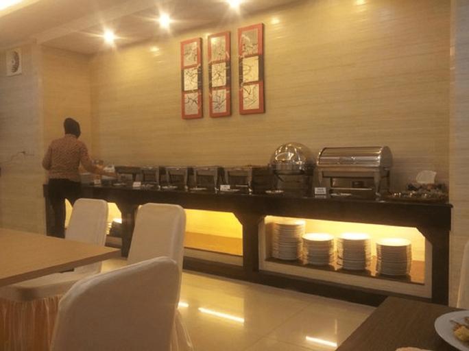 Hotel Medan Banda Aceh, Banda Aceh