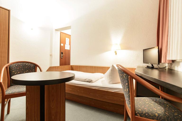 Riverdam Hotel,Tagungen & Steakhouse, Ilm-Kreis
