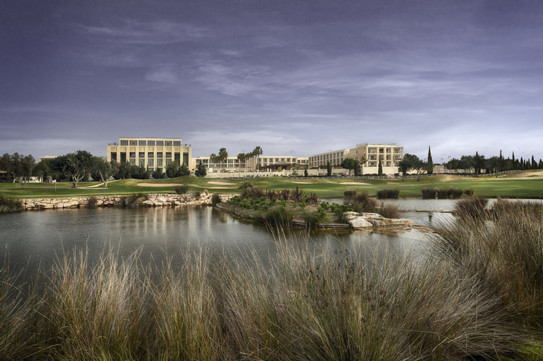 Anantara Vilamoura Algarve Resort, Loulé