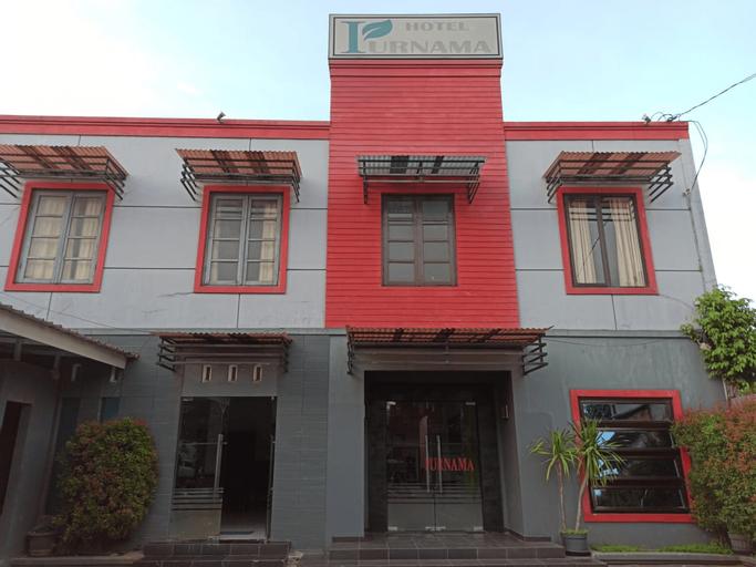 Hotel Purnama, Semarang