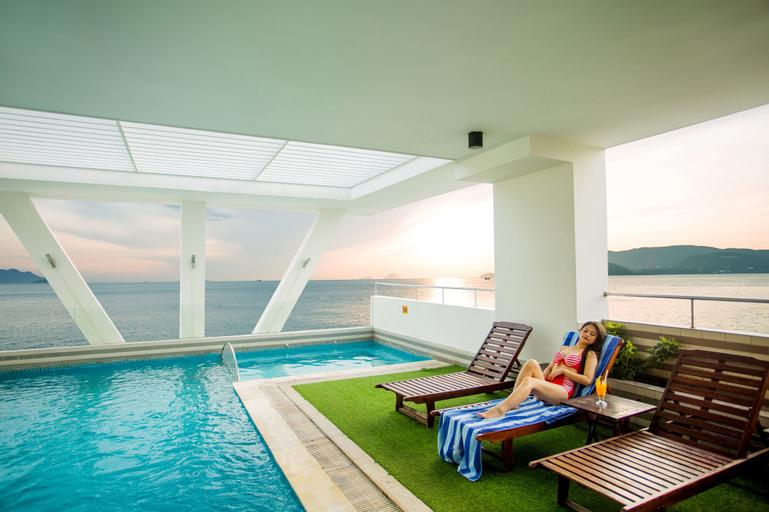 Dendro Hotel, Nha Trang