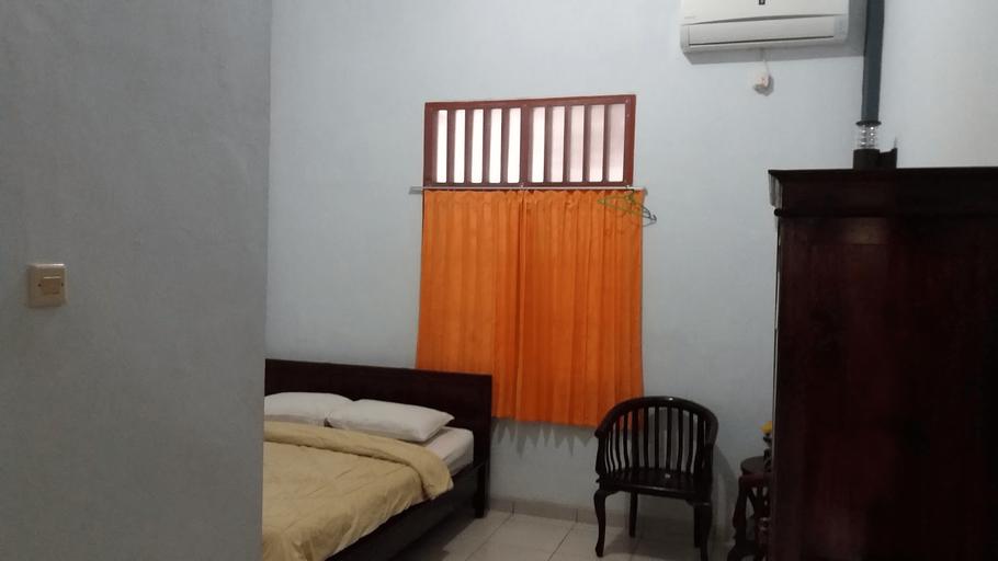 Hotel Latansa Nuansa Syariah, Bengkulu