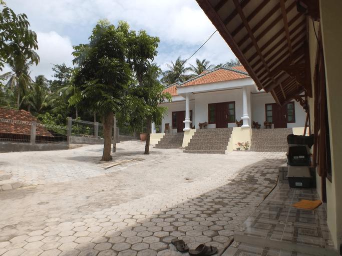 Karimunjannah, Jepara