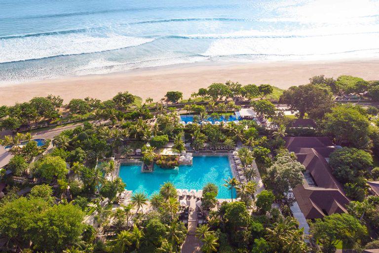 Padma Resort Legian, Badung