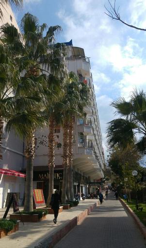 Surtel Hotel, Kuşadası