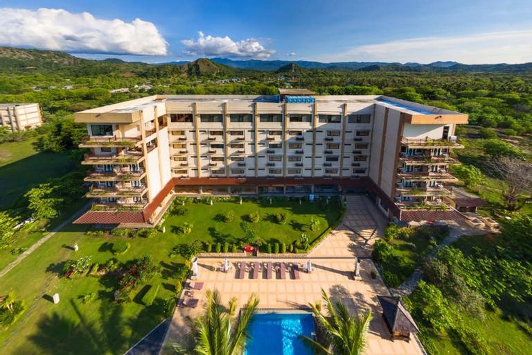 Opulence Suites Komodo Flores, Manggarai Barat