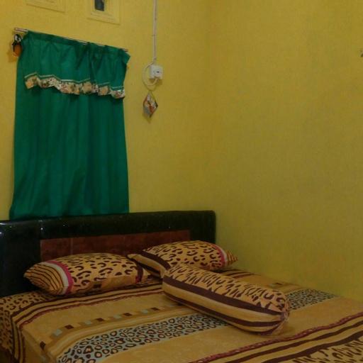 Rumah Charsy Homestay, Bangka