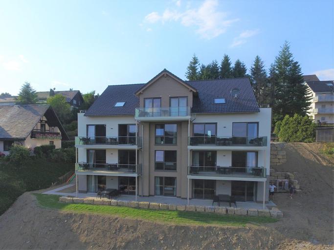 UplandParcs Bergblick, Hochsauerlandkreis