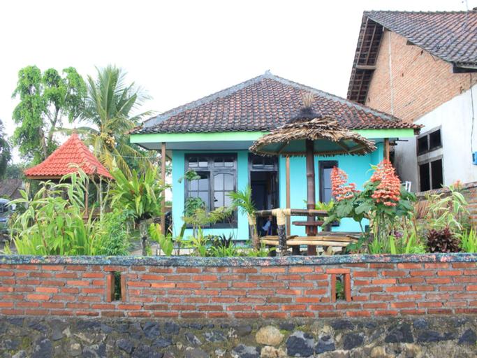 Randu Agung Maulidas Guest House, Banyuwangi