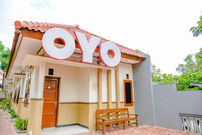 OYO 2835 Sakinah Family Residence, Tulungagung