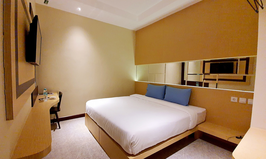 MP Hotel Jakarta Kelapa Gading, North Jakarta