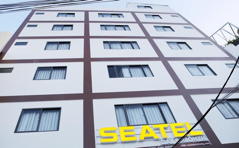 Seatel, Nha Trang