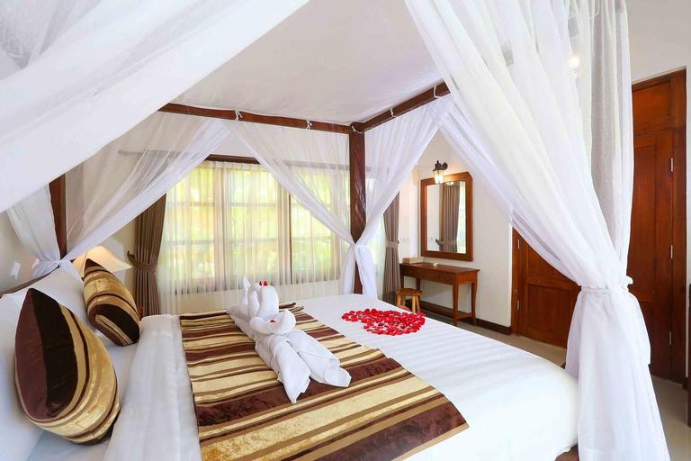 Dewantara Boutique Villa Resort Bali, Buleleng