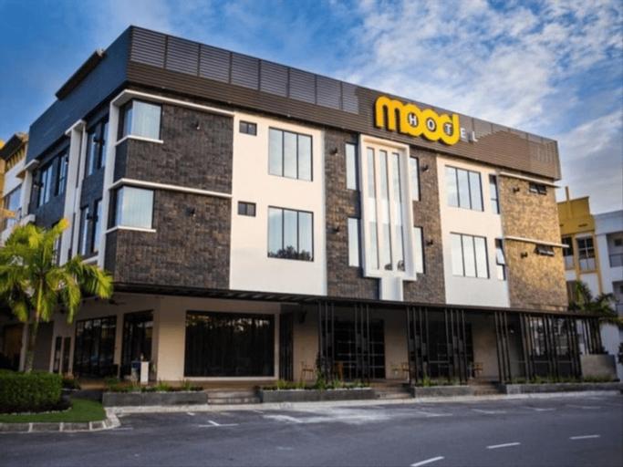 Mood Hotel, Johor Bahru