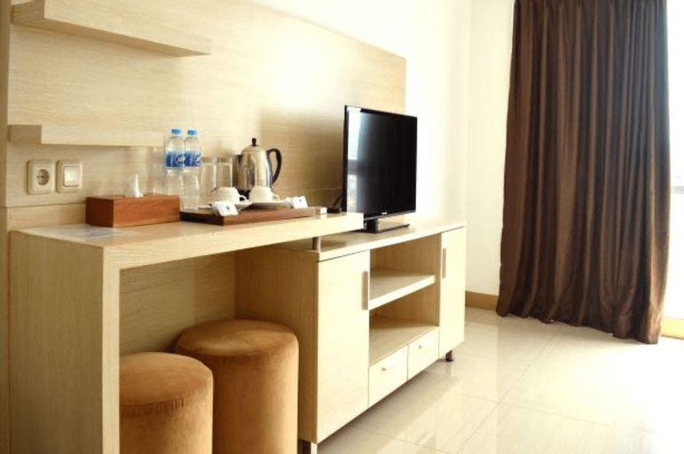 Star Apartemen by Star Hotel, Semarang