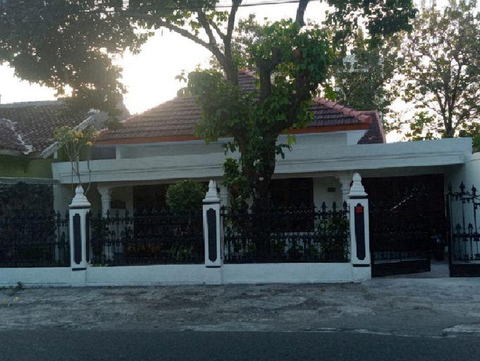 Omi Yogyakarta, Sleman