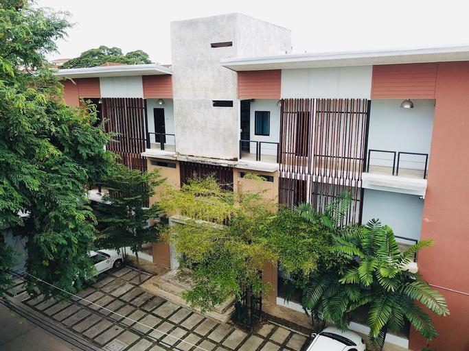 Heyday Home, Muang Chiang Mai