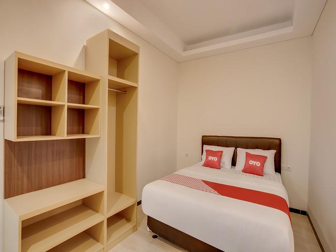 OYO 3426 Innova Suites Home, Tegal