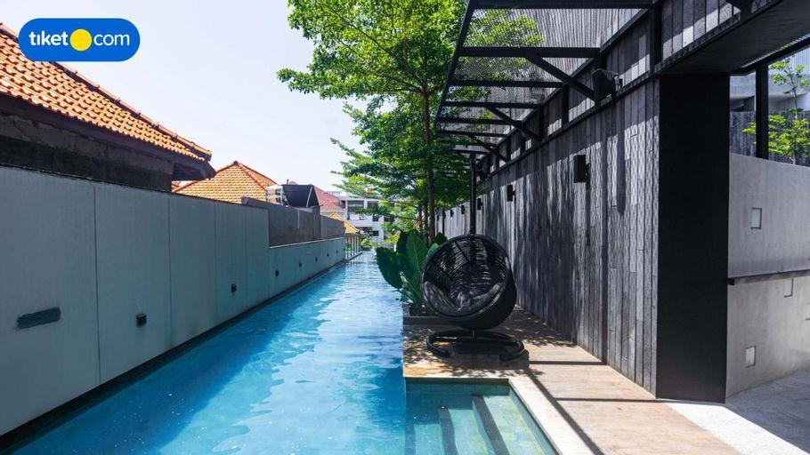 Lloyds Inn Bali, Badung