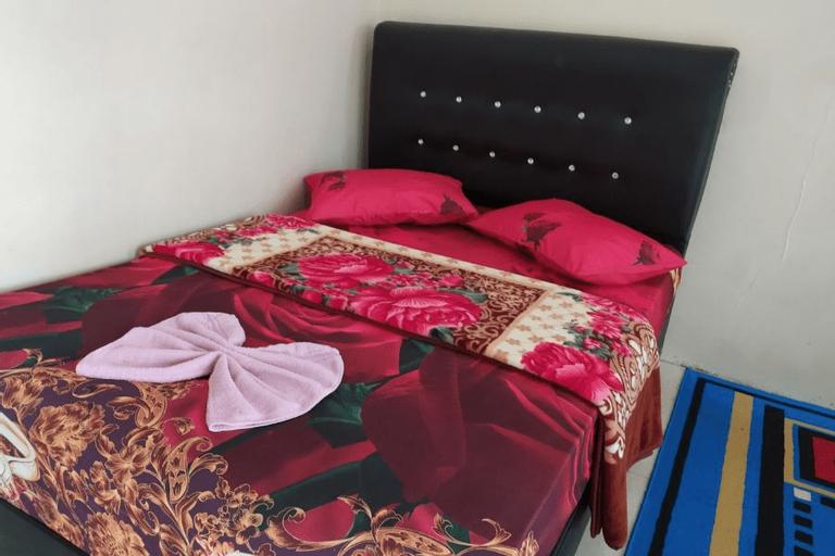 OYO 3478 Pondok Andhika, Subang