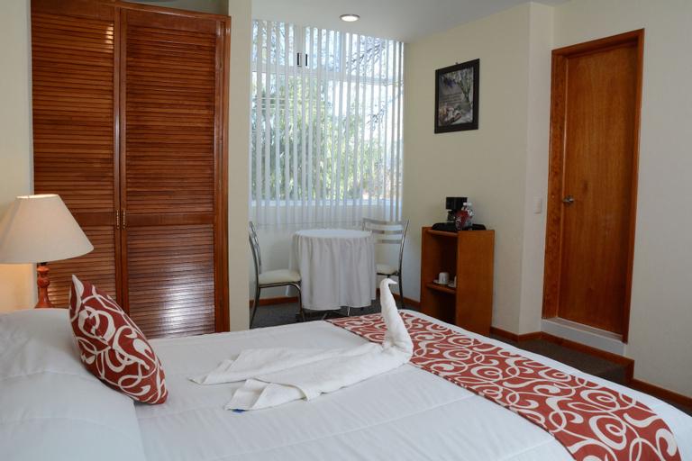 Hotel Senorial Tlaxcala, Ixtacuixtla de Mariano Matamoros