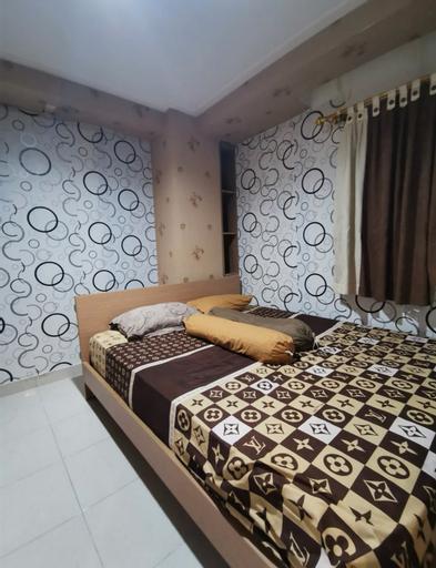 Apartemen Cibubur Village by ARSAKHA PROPERTY, Depok