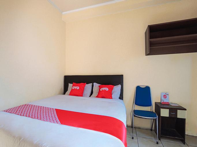 OYO 2475 Hotel Shangrila, Manado