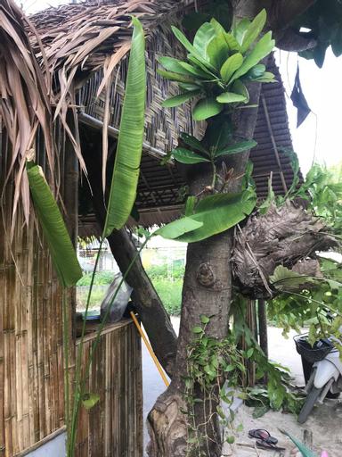 Bamboo Garden Koh Lipe, Muang Satun