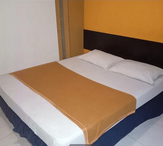 Mira Inn Hotel Banjarmasin, Banjarmasin