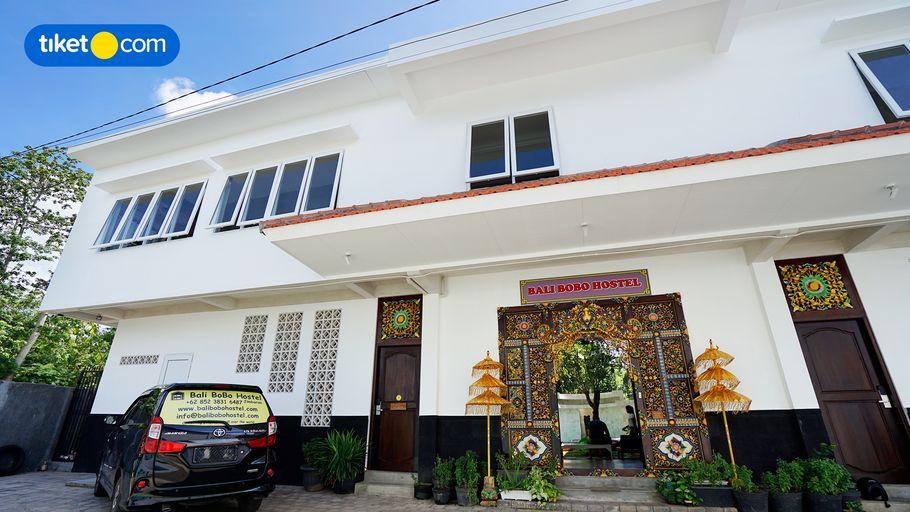 Bali Bobo Hostel, Badung