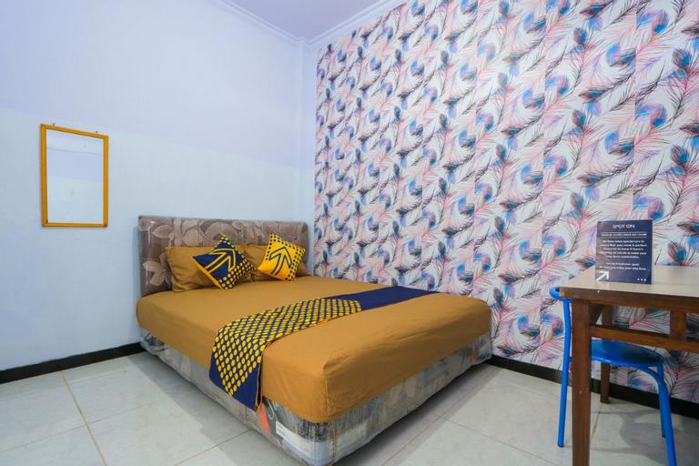 SPOT ON 2497 Pesona Guest House, Banyuwangi