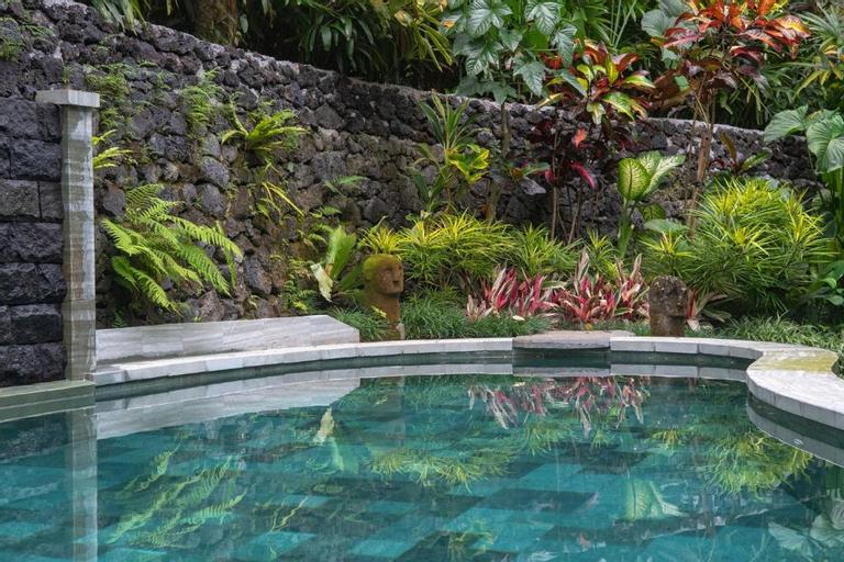 Maha Ubud Villa Bali, Gianyar