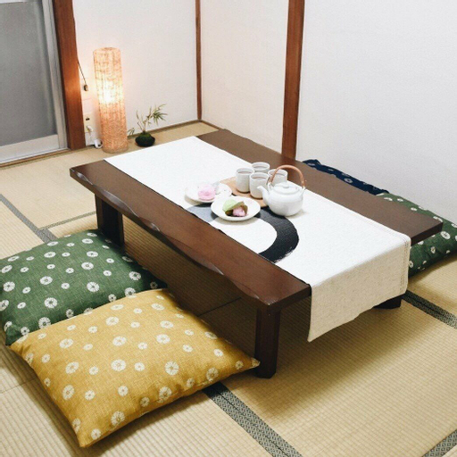 Osaka Vacation Home, Osaka