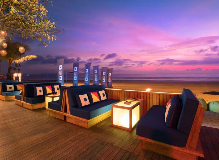 Anantara Seminyak Bali Resort and Spa, Badung