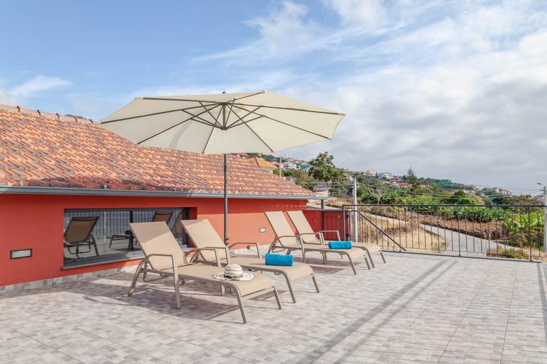 Casa Sol by MHM, Santa Cruz