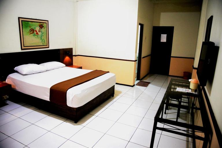 Hotel Augusta Jakarta, West Jakarta