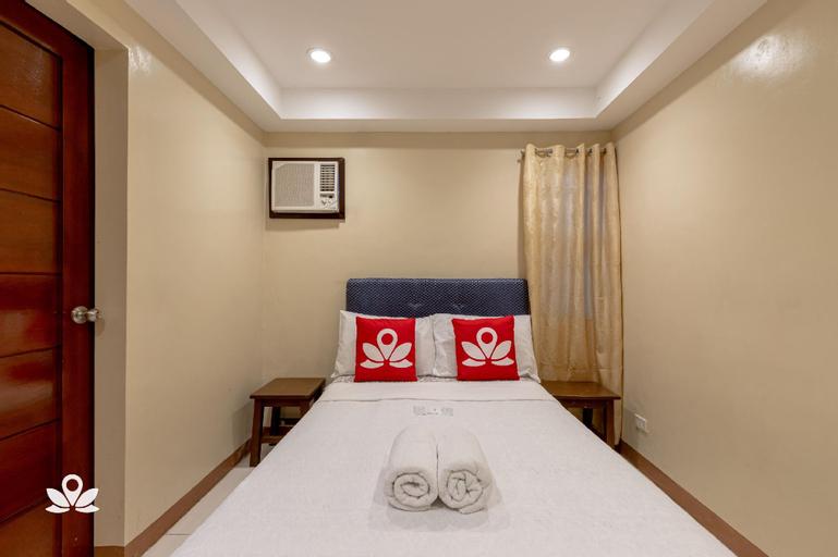 ZEN Rooms G Hotel La Union, San Juan