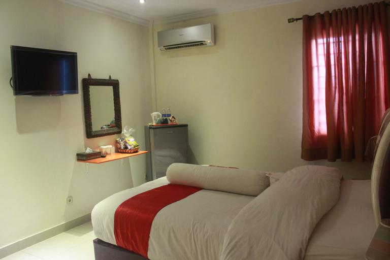 Hotel Pundi Rezeki 1, Jambi
