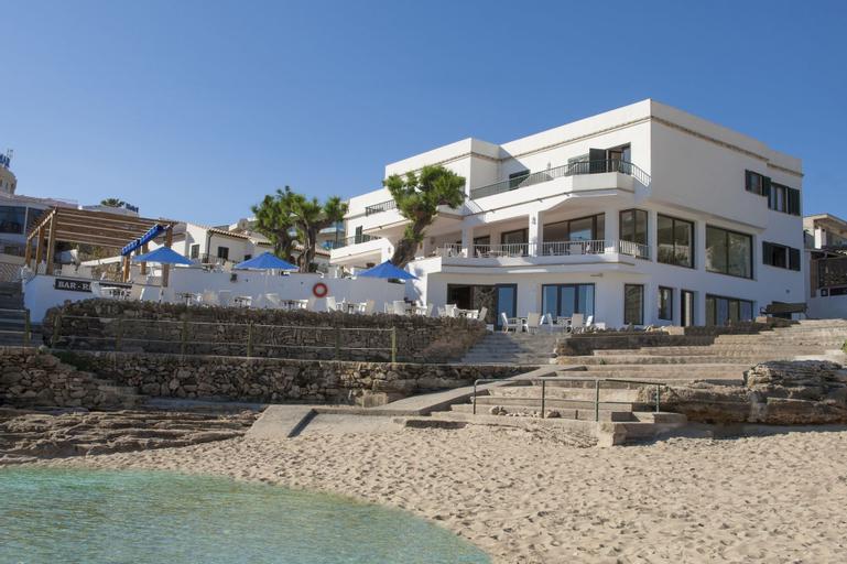 Hoposa Hotel Niu, Baleares