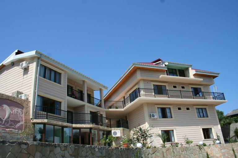 SV Hotel Batumi, Batumi