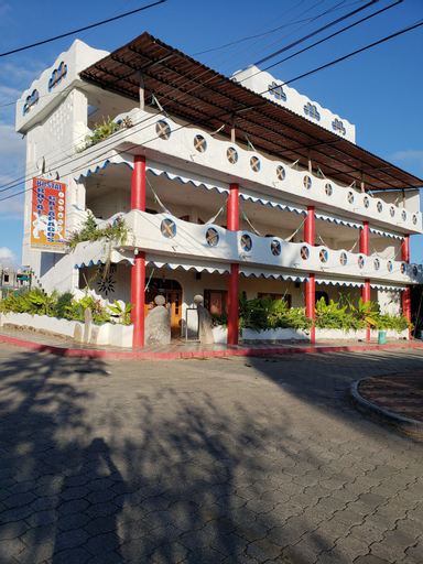 Royal Galapagos Inn, San Cristóbal