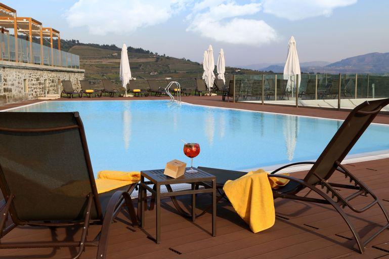 gua Hotels Douro Scala, Mesão Frio