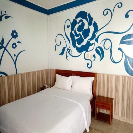Hotel Atego, Yamoussoukro