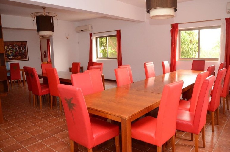Hotel Limeira,