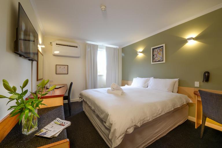 Sullivans Hotel, Perth